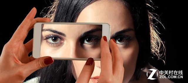 人像光效是什么?浅谈iPhone拍照新功能