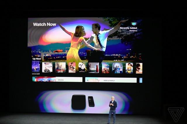 关于苹果10周年发布会 你想知道的都在这