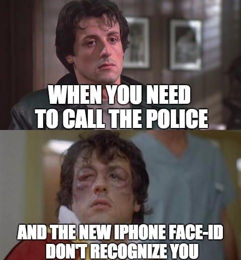 iPhone8发布会 库克这五件事故意没有说