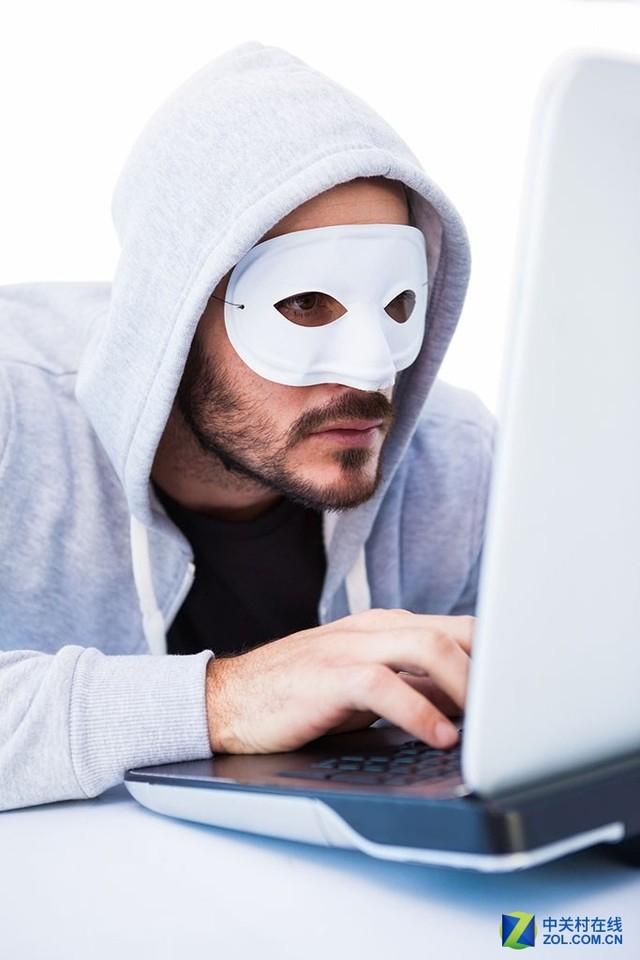 马逊重置用户账户密码 疑似遭泄露 绿盟科技防