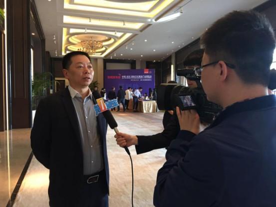 6.16武汉汽车服务产业博览会抢先看