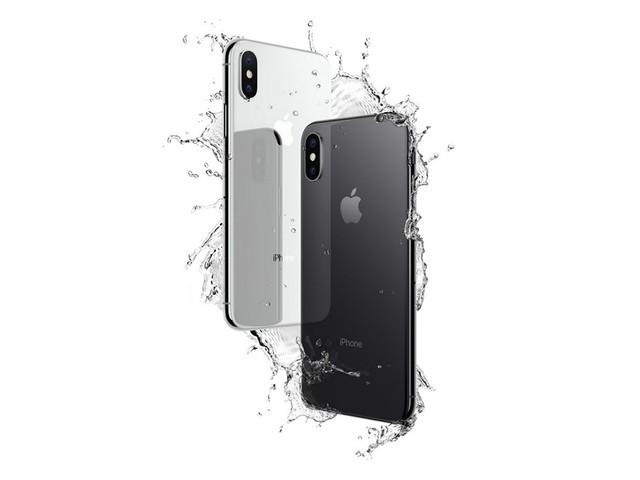 大C有话说 我不买iPhone X的五个理由