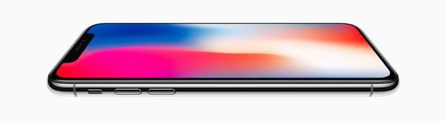 iPhone X全球售价对比 在这里买最划算