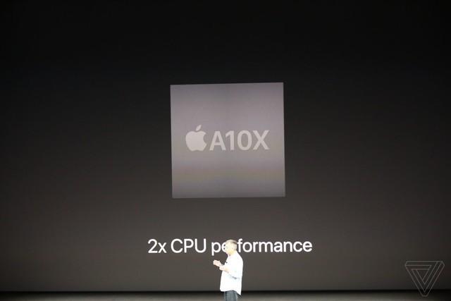 相比iPhoneX我更关注的Apple TV也来了