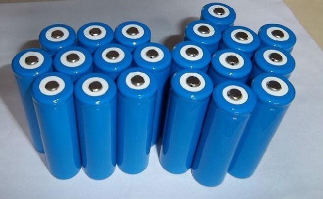 丰田最早或于2022年售全固态电池电动车