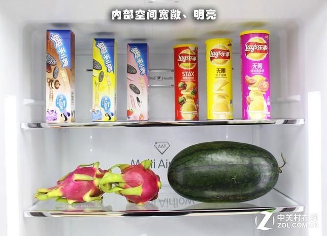 tcl冰箱压缩机保险丝图解