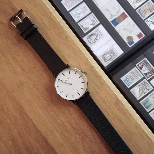 智能性与时尚性 智能手表该如何取舍
