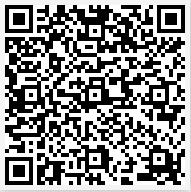 蓝宝 PGS AMD FirePro 助力视频人脸识别