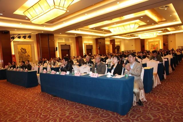 国家信息中心与E人E本 发布国信安全政务本
