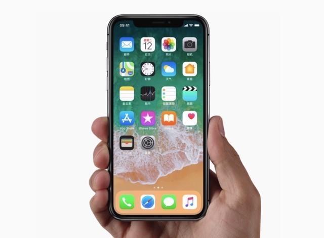 iPhoneX大变样:这十五件事你一定得知道