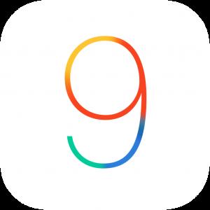 iPad升级变砖?Apple立即推出iOS9.3修正版