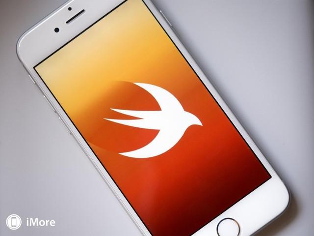抛弃Java?传安卓将采用苹果Swift语言