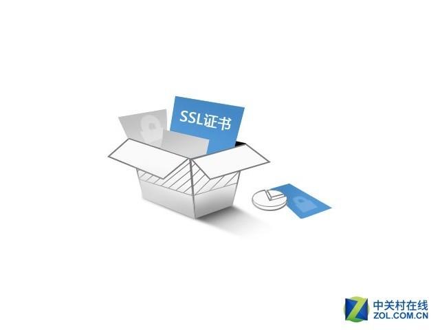 甩包袱 赛门铁克出售SSL证书业务