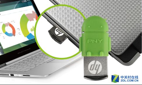 玲珑车载盘 HP x722w闪存盘新品推荐