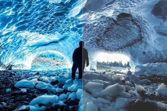 壁纸 海底 海底世界 海洋馆 水族馆 580_387