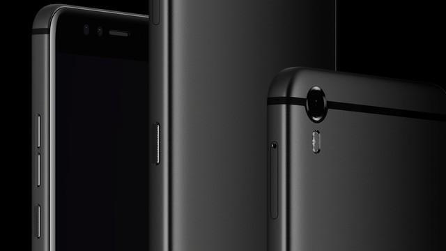 获IF设计大奖 国美K1手机评测(保密中,待审核)