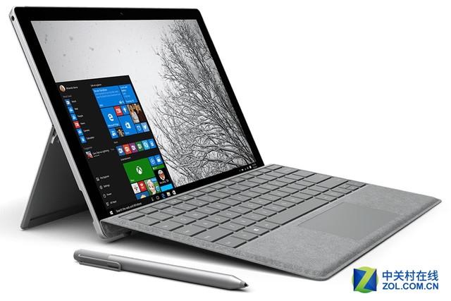 微软已找到Surface睡眠故障的原因:现正测试修复方案