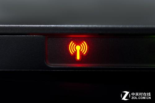 拥堵增加 ofcom希望开放更多的5GHz频谱