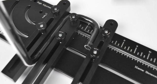 小白玩水冷:弯管教学以及水冷工具介绍