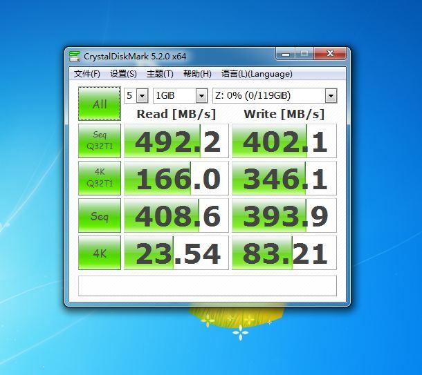 卡顿终结者 助力各平台!PNY CS1311b SSD
