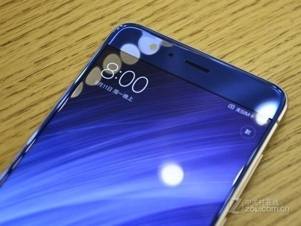 每日猜机9.13: 售价近万元的手机哪里好了?