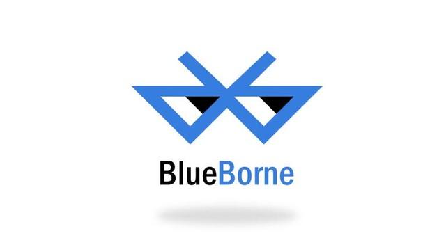 蓝牙漏洞BlueBorne 影响苹果iOS 9系统