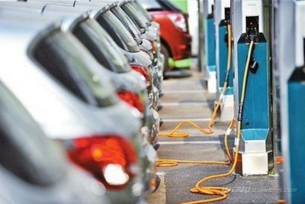 李嘉诚看好电动车市场 加投GLM加速发展