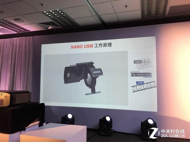 中端单反新高度 佳能EOS 80D全面解析