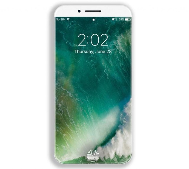 iPhone8高配售价曝光 疯狂飙升至9000元