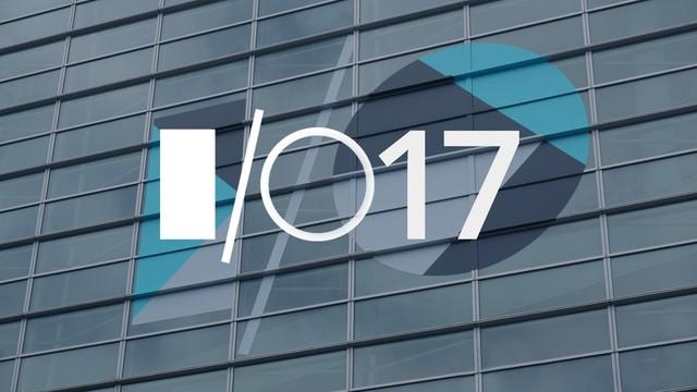 谷歌I/O 2017开发者大会5大亮点回顾