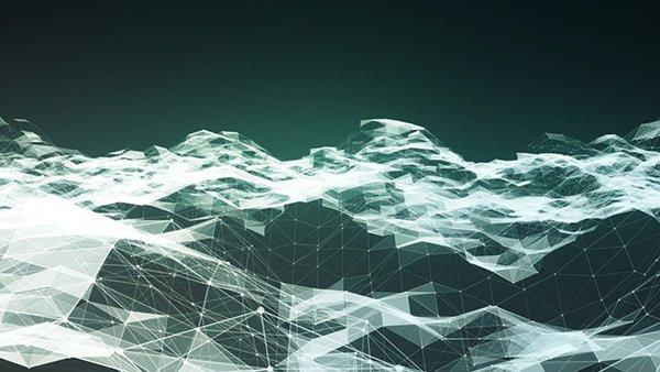 首个VR图形计算器Calcflow正式开源