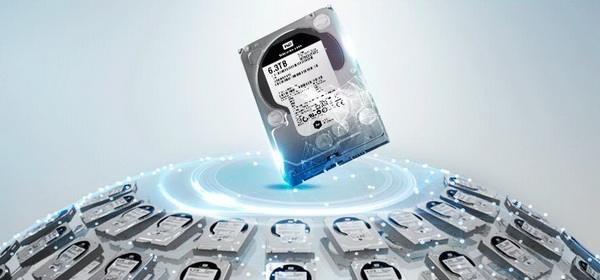 浪潮温冷数据存储服务器SA5224M4上市