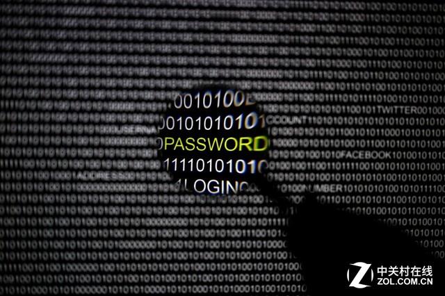 数据泄露超1亿 印度发生大规模数据泄露