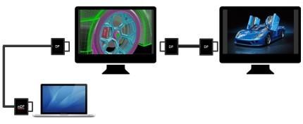 懂设计,更懂你-明基设计专业显示器PD2500Q