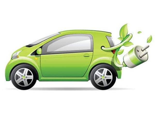 电动车应纳入传统汽车统一管理吗?