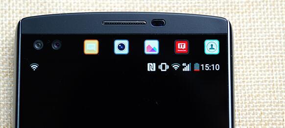 三星Galaxy S7再曝绝技:苹果肯定不支持