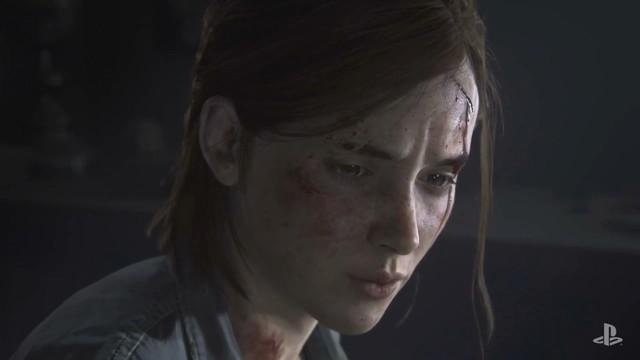 PS4工程大佬:顽皮狗已经突破PS4极限