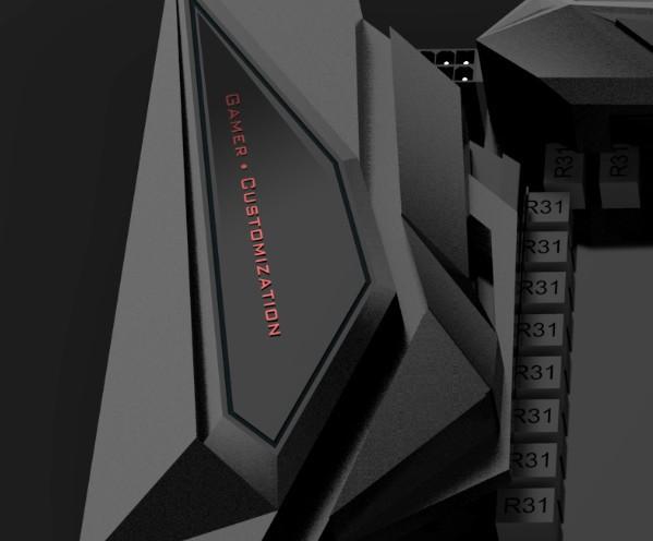 七彩虹AM4主板继战斧之后将推iGame系列