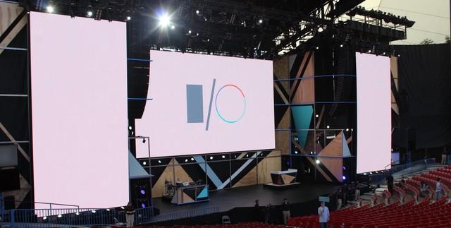 Android O开发套件支持VR应用开发