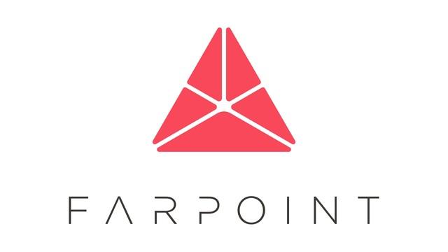 PSVR射击新作《Farpoint》先行体验