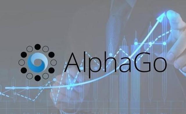 AlphaGo 2.0已在路上 柯洁表示不会妥协
