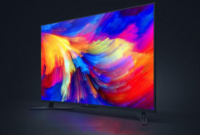 价格不足1000元!小米最小尺寸电视曝光