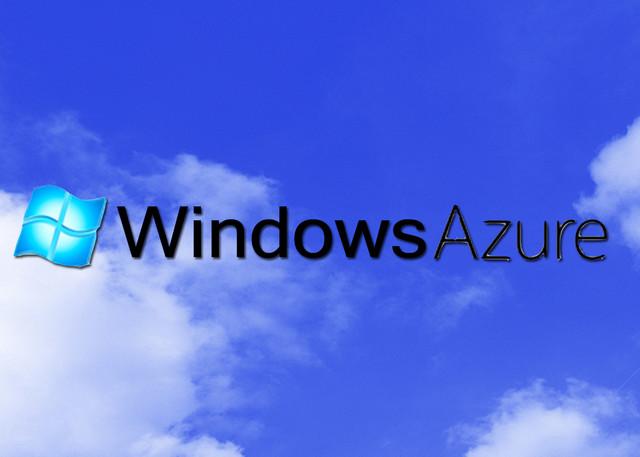 """""""世纪大和解"""" 微软Azure联手红帽"""
