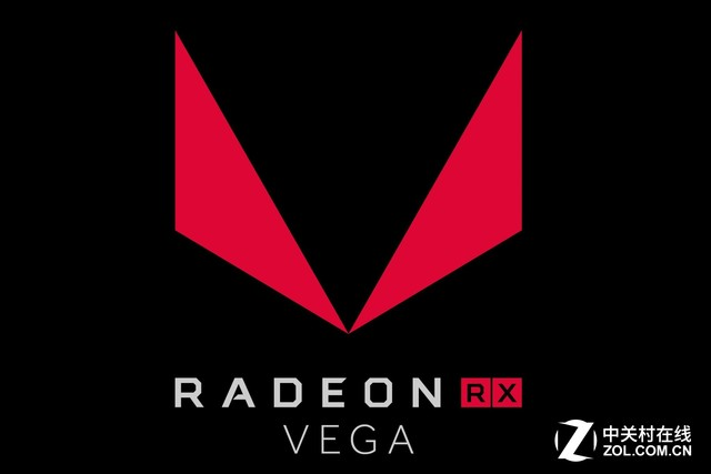 AMD官方确认Vega游戏卡台北发布