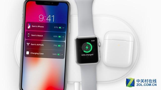 哪里能买到iPhone 8?哪里购买最便宜?
