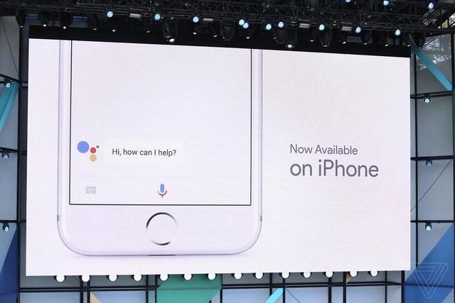 解决历史难题 谷歌正式发布Android 8.0