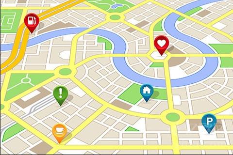 摩拜单车宣布将接入百度地图app