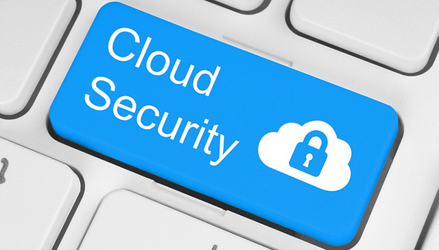 云计算安全性如何保证?CIO需引起重视