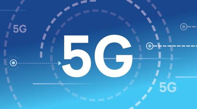 中兴助力5G NOMA的技术标准研究及推进