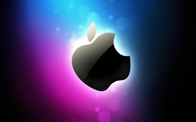 苹果欲收购印度电影公司Eros内容库